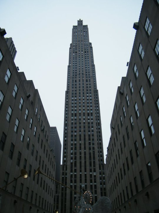 156533_1721452638623_5263851_n1 Chrysler Building