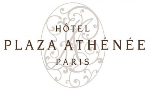 Pour son centenaire,le Plaza Athénée se met à l'heure bavaroise!