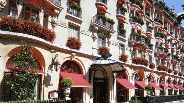 Pour son centenaire,le Plaza Athénée se met à l'heure bavaroise! dans Gastronomie le-plaza-athenee-et-le-theatre-des-champs-elysees-vont-devenir-10643595lzakn_20591