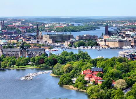 Un séjour à Stockholm... dans Culture 009_1