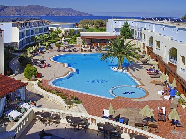 11 Antalya dans News