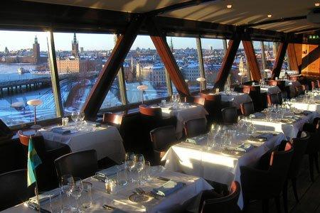 1_450x300 séjour Stockholm