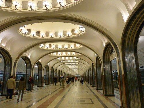 869688_seyw3qqjpplymiq5eko8rotfmcpp24_p1010586_h130700_l séjour Moscou