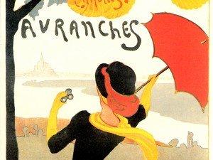 affiches-touristiques-300x225 Accor Hôtels dans Hôtels en France