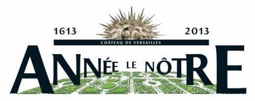 Versailles célèbre André Le Nôtre