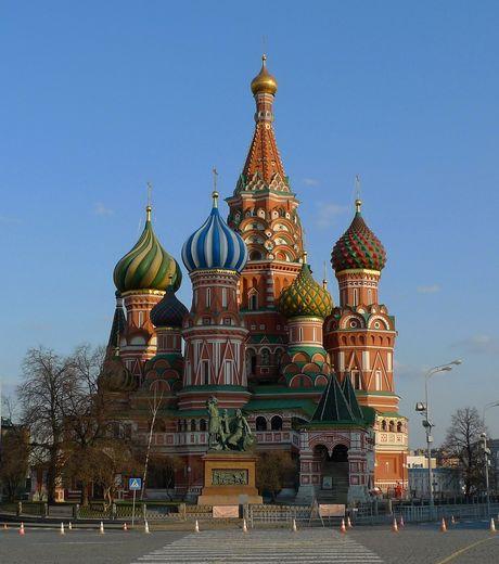 cathedrale-saint-basile-credits-photo-erik-charlton-flickr_1939_w460 Kremlin dans Séjour à l' étranger