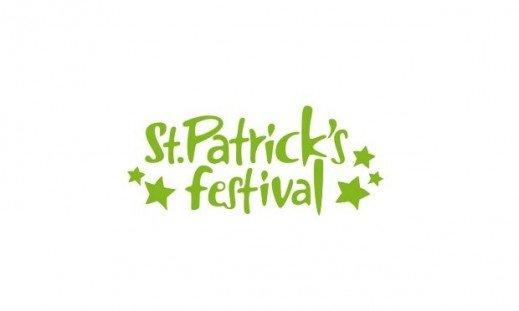Fêtez la St Patrick à Dublin!