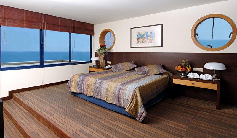 titanic-beach-resort-hotel-colonel-suite-1fe7a10 séjour Turquie