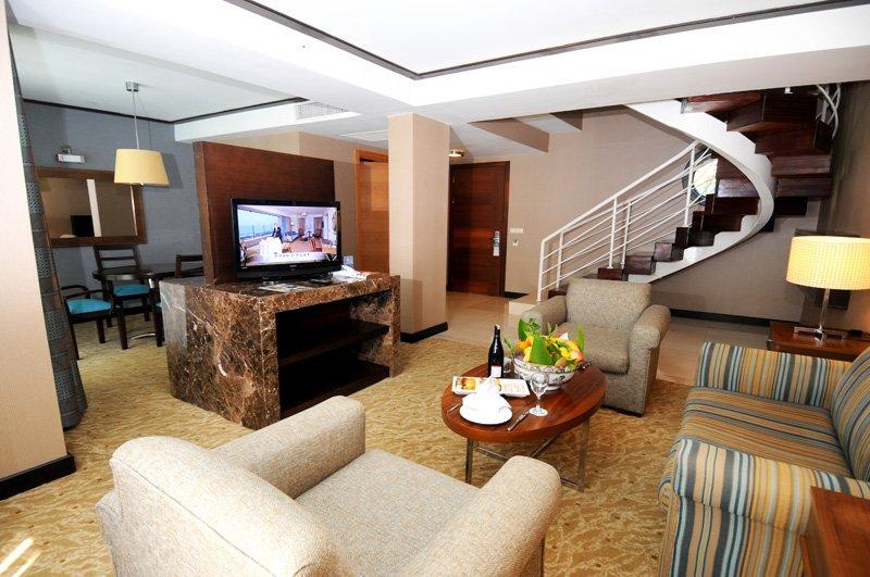 titanic-beach-resort-royal-select-villas-2ccaaf1 Sunweb