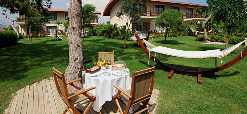 titanic-beach-resort-royal-select-villas-85b71b5 Lara dans Séjour à l' étranger