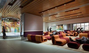 YOTEL_NYC_FOUR_Studiyo_SF