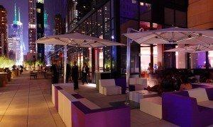 YOTEL_NYC_FOUR_Terrace_AW