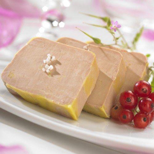 foie-gras-canard-entier-marbre