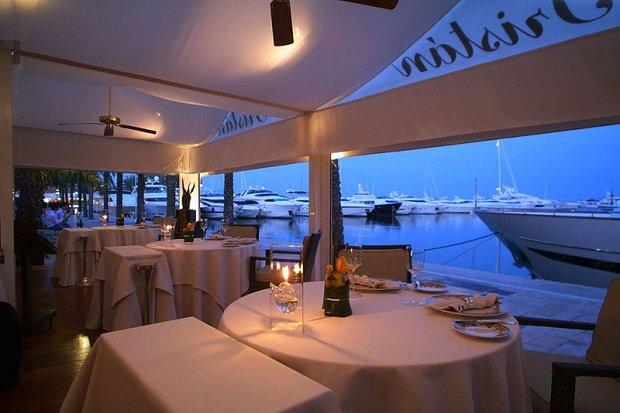 restaurante_tristan_interior_01