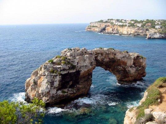 rochers-roche-palma-de-majorque-espagne-6795465351-358365 (1)
