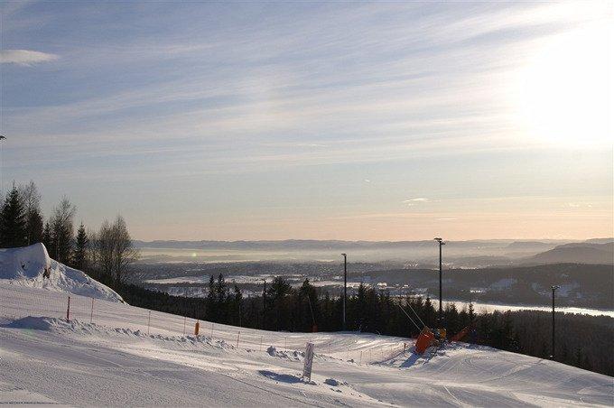 d10-oslo-winter-park-visitoslo-hedi-thon-copie Aker Brygge dans News