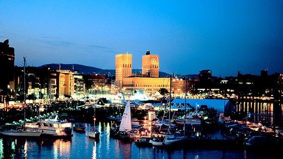 Escapade à Oslo... dans Culture oslo169_v-contentgross