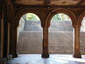 bethesda-terrace-steps