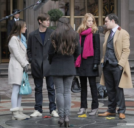 chace-crawford-and-gossip-girl-gallery