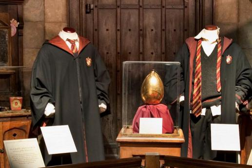exposition-harry-potter-paris-cite-du-cinema-2521186561