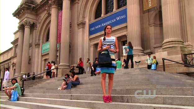 gossip-girl-s03e02-hdtv-xvid-fqm-avi_002269433