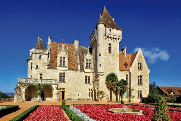 chateau-milandes-3425a8e2