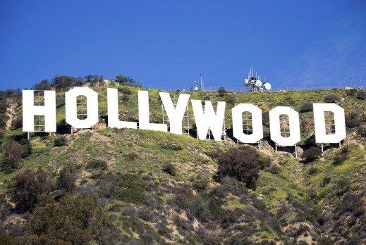 Los Angeles:les grands classiques