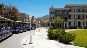 Universal-Studios-20368