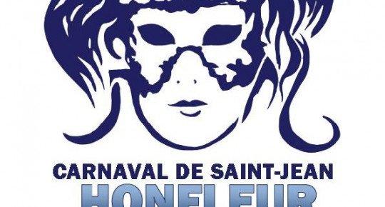 Honfleur Carnaval, du 23 au 25 juin